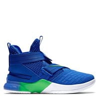 Nike Lebron Soldier Xii F