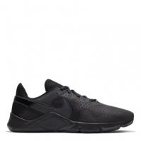 Nike Legend Essential 2 antrenament Shoe pentru Barbat negru gri inchis