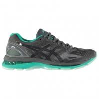 Adidasi alergare Asics Nimbus 19 LITE SHOW pentru Dama