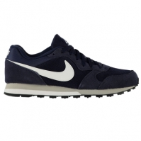 Nike MD Runner Textile pentru Barbat