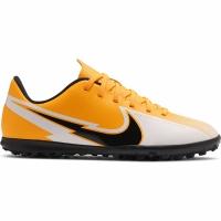 Nike Mercurial Vapor 13 Club gazon sintetic AT8177 801 pentru Copil