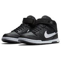 Adidasi sport Nike Morgan 2 Mid pentru baietei