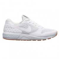 Nike Nightgazer LW SE pentru Barbat