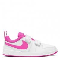 Pantof sport  Nike Pico 4     fetita copil