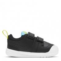Pantof sport  Nike Pico 4 V     baietel bebelus