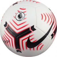 Minge Fotbal  Nike Pitch EPL
