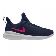 Adidasi sport Nike Renew Rival pentru Dama