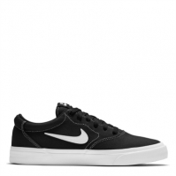 Nike SB Charge Canvas Skate Shoes pentru Dama