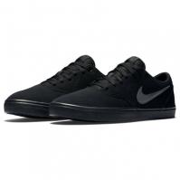 Adidasi skate panza Nike SB Check Solar pentru Barbat