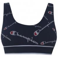 Bustiera Champion tricot