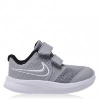 Pantof sport  Nike Air Max Trax    bebelus