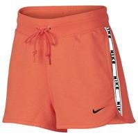 Pantaloni scurti Nike Tape pentru Dama