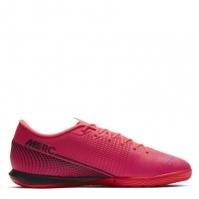 Nike Vap 13 Acad Ic laser rosu inchis