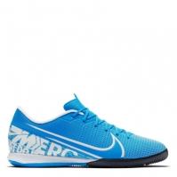 Nike Vap 13 Acad Ic albastru hero
