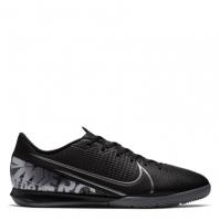 Nike Vap 13 Acad Ic negru