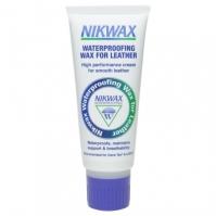 Nikwax impermeabil Cream