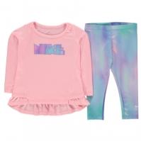 Set bebelusi Nike Unicorn pentru fete