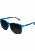 Ochelari de soare Chirwa turcoaz MasterDis