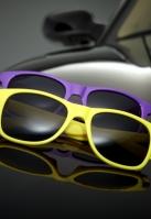 Ochelari de soare Groove GStwo mov MasterDis