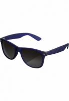 Ochelari de soare Likoma albastru roial MasterDis