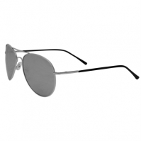 Ochelari de soare Pulp Pulp Aviator pentru Barbat