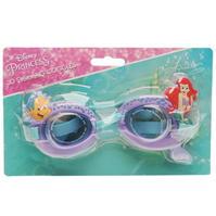 Ochelari Inot 3D pentru Copil cu personaje