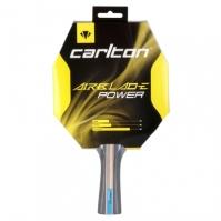 Paleta de Ping Pong Carlton Airlite Power