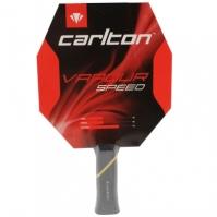 Paleta de Ping Pong Carlton Vapour Speed