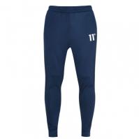 Pantaloni 11 Degrees Optum Taped