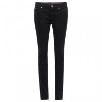 Pantaloni ONeill 5 cu buzunar pentru Dama negru