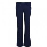 Pantaloni Callaway termic pentru Dama