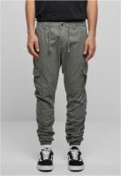Pantaloni Cargo Jogging Urban Classics