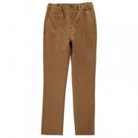 Pantaloni chino Kangol pentru baietei
