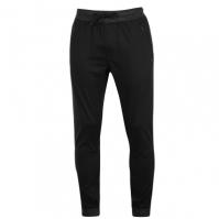 Pantaloni chino No Fear cu talie elastica pentru Barbat