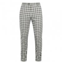Pantaloni Colmar 3DM pentru Barbat