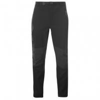 Pantaloni Columbia Titanium Walking pentru Barbat