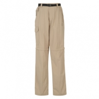 Pantalon Combat  Karrimor Aspen Convertible    barbat