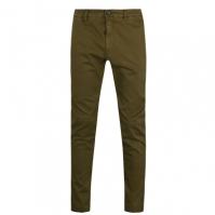 Pantaloni CP COMPANY 321