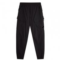 Pantaloni CP COMPANY CP Cargo Barbat