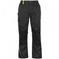 Pantaloni Dunlop Craft Workwear pentru Barbat
