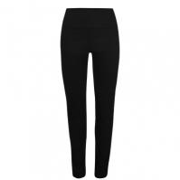 Pantaloni Crea Concept CREA Slim Ld01 negru