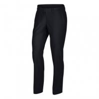 Pantaloni de golf Nike Flex Woven pentru Dama negru