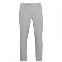 Pantaloni de golf Oscar Jacobson deschis gri