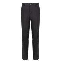 Pantaloni de golf Slazenger pentru Barbat