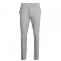 Pantaloni de golf Slazenger Performance pentru Barbat