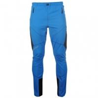 Pantaloni de Iarna La Sportiva Solid pentru Barbat albastru