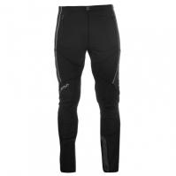 Pantaloni de Iarna La Sportiva Solid pentru Barbat negru