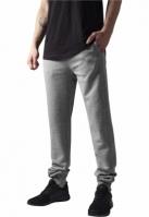 Pantaloni sport Straight Fit Urban Classics