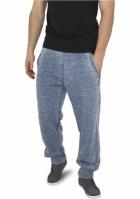 Pantaloni sport Burnout Urban Classics