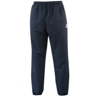 Pantaloni de trening Lonsdale 2 cu dungi pentru Barbat bleumarin alb